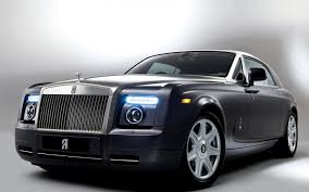 roll royce ross rolls royce car models list car models list photos pinterest