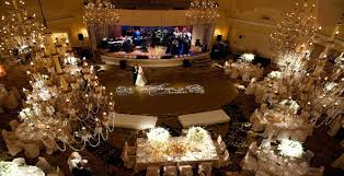 reception halls downtown vacaville banquet halls reception facilities banquet