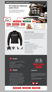 free ebay auction templates crazylister easily create professional mobile optimized ebay