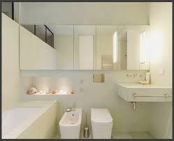 badezimmer spiegelschrã nke badezimmer page 17 bananaleaks co