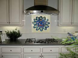 43 best kitchen backsplash ideas images on pinterest backsplash