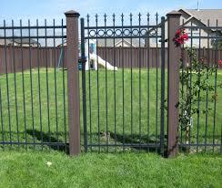 fence wire fence ideas ravishing u201a lovely u201a awful wire fence plans