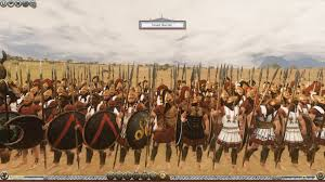 greeks at war ambitious wrath of sparta overhaul u2014 total war forums