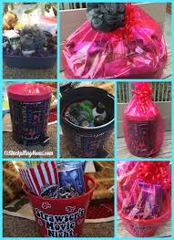 christmas gift basket ideas basket ideas that are for christmas