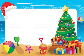 australian christmas clip art vector images u0026 illustrations istock