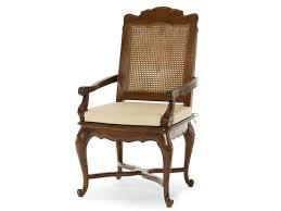 changing cane back dining chair