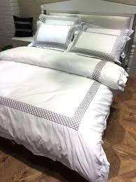 Silver Comforter Set Queen Silver Duvet Cover Queen Sienna Comforter Set Silver Silver Duvet
