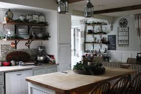 free country home decor catalogs image of french country cottage decor free home catalog new