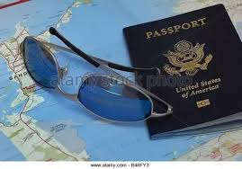 travel abroad images Can retired cia operatives travel abroad quora