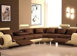 wall sconces living room fionaandersenphotography co
