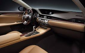 lexus service ottawa 2016 lexus es a stylish sedan by mierins automotive group in