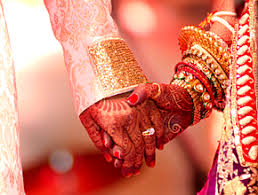 marriage planner best wedding planners in udaipur destination wedding planner