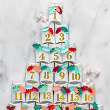 here u0027s how much the gifts from