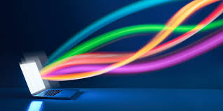How Fast Is Light How Fast Is The World U0027s Fastest Internet Cbs