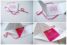 wedding invitations design online wedding invitations amazing wedding invitation cards new designs