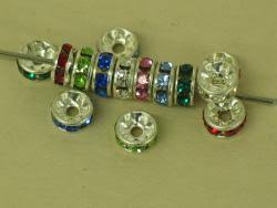 wedding ring lure wedding rings