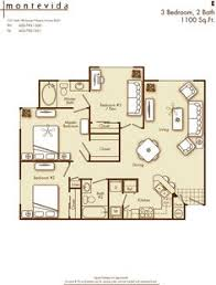 3 bedroom apartments phoenix az 1 br apartments phoenix az pueblosinfronterasus 2 bedroom