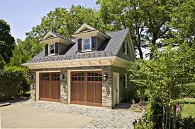 garage apartment design ideas garage apartment plans design handgunsband designs design of