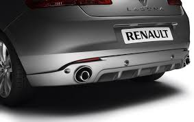 renault hatchback models renault laguna coupé review 2008 2012 parkers