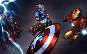 captain america the first avenger wallpapers civil war hd wallpaper iron man the first avenger the winter