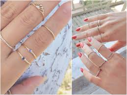 all fingers rings images Stacking success misa jewelry jpg