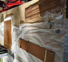 Ready To Assemble Kitchen Cabinets Reviews We Review Discount Kitchen Cabinets And Review Rta Cabinets And