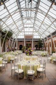 Boylston Botanical Garden Boylston Botanical Garden Wedding Venue My Wedding Photography