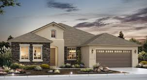 hollister homes for sales liv sotheby u0027s international realty