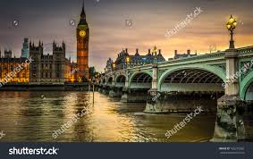 british houses parliament stock photo 165279365 shutterstock