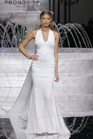 100 petite wedding dresses for petite girls brides