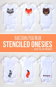 best 20 onesie diy ideas on pinterest animal onesies for kids