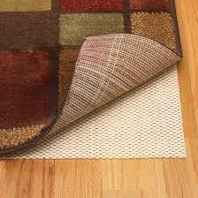 Anti Slip Rug Pad Mohawk Home Better Stay Rug Pad Ivory Target
