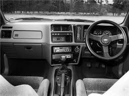 Ford Flex Interior Photos 38 Best My Automotive History Images On Pinterest Honda Prelude
