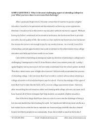 basic resume exles for high school scholarship resume
