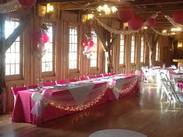 quinceanera decoration ideas for tables quinceanera table decorations quinceanera main table quinceanera