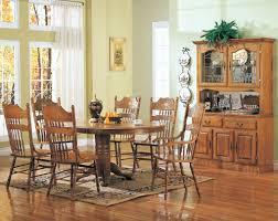 american home furnishings