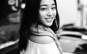 Black And White Drama by 10 Beautiful K Drama Actresses Who Prove 30s Are The New 20s