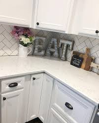 Kitchen Decorative Ideas Best 25 Hobby Lobby Decor Ideas On Pinterest Rustic Wall Decor