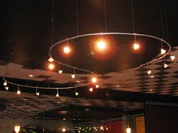 Lightolier Track Lighting Fixtures Track Lighting Fixtures To Consider Purchasing No Matter What