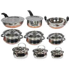 kitchen indian kitchen appliances interior design ideas lovely