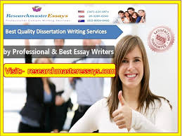 top paper writing services paper writing service paper writer uk top quality academic writing research master essays linkedin buy custom essay writing services by professional and