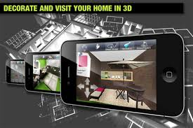 Home Design 3d App For Android App For Home Design Top Android Interior Designing Apps To Make A