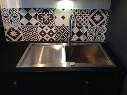 evier rond cuisine cuisine évier design rond ou carré en inox ou porcelaine grès