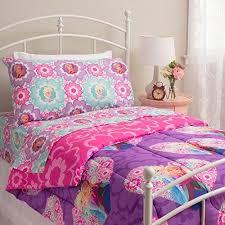 Bedding Sets For Little Girls by Best 20 Frozen Bedding Ideas On Pinterest Frozen Theme Room