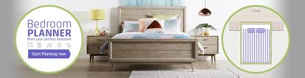 bedroom furniture stores perth akioz com
