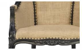Outdoor Canopy Chair Canopy Chair Jayson Home