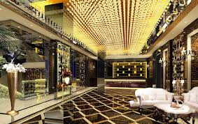 Luxury Lobby Design - interior hotel free lobby design house pictures and 1022x644