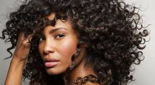 care free curl activator on natural hair 5 natural hair products to maximize your curls