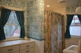 tuscan decor interior design pure dwelling