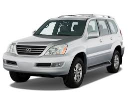 silver lexus 2009 2009 lexus gx470 reviews and rating motor trend